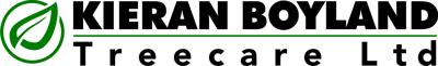 Kieran Boyland Treecare