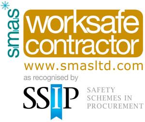 SSIP Approved Tree Surgeon Wimborne