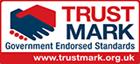 Trustmark Approved Tree Surgeon Wimborne