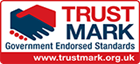 Trustmark Approved Tree Surgeon Wimborne